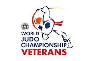 The 6th IJF World Veterans Championships in MALAGA Spain