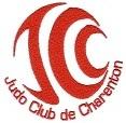 JUDO CLUB DE CHARENTON